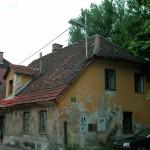 Ljubljana-Housing2