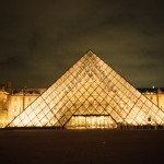 Louvre-Museum2