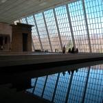 Metropolitan-Museum-of-Art2