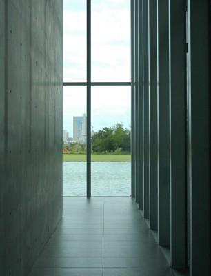 Modern-Art-Museum-of-Fort-Worth