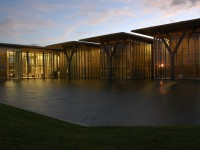 Modern-Art-Museum-of-Fort-Worth2
