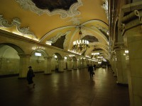 Moscow-subway3