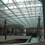 Musei-Vaticani2