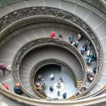 Musei-Vaticani3