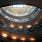Musei-Vaticani4