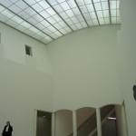 Museum-of-Modern-Art2