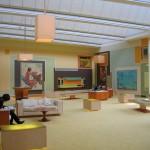Museum-of-Modern-Art4