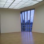 Museum-of-Modern-Art5