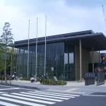 Nagasaki-Art-Museum2