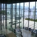 Nagasaki-Art-Museum3