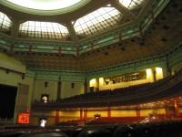 National-Chiang-Memorial-Hall2