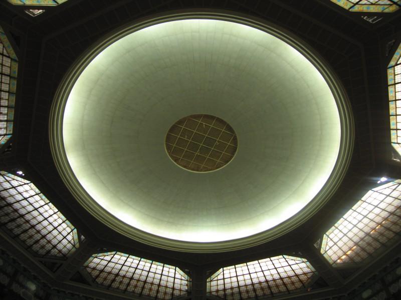 National Chiang Memorial Hall