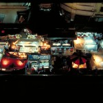 Night-Market-in-KL