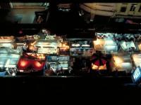 Night-Market-in-KL