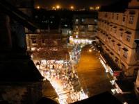 Night-Market-in-Mumbai2