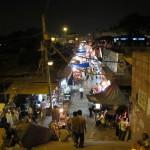 Old-Delhi