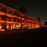 Old-Red-Brick-Warehouse6