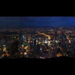 Panarama-from-KL-Tower