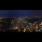 Panarama-from-KL-Tower2