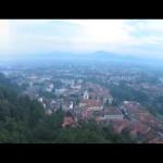 Panarama-of-Ljubljana