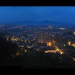 Panarama-of-Ljubljana2