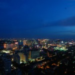 Panaramic-View-of-Ho-Chi-Minh