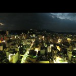 Panoramic-View-of-Sendai-from-the-Dai-ichi-Seimei-Tower-Building