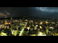 Panoramic-View-of-Sendai-from-the-Dai-ichi-Seimei-Tower-Building
