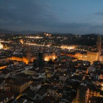 Panoramic-view-from-Giotto-Belltower2