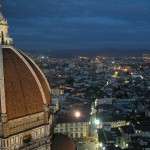 Panoramic-view-from-Giotto-Belltower3
