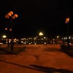 Park-in-Hoi-An
