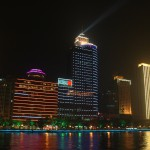 Pearl-River-in-Guangzhou