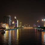 Pearl-River-in-Guangzhou2
