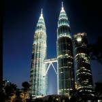 Petronas-Twin-Towers2