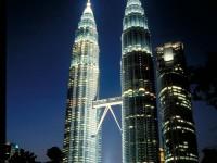 Petronas-Twin-Towers2