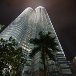 Petronas-Twin-Towers3