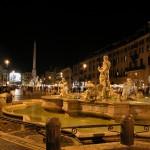 Piazza-Navona2