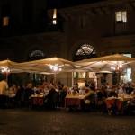 Piazza-Navona3