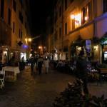 Piazza-Navona4
