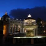 Piazza-San-Pietro2