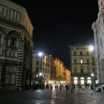 Piazza-del-Duomo