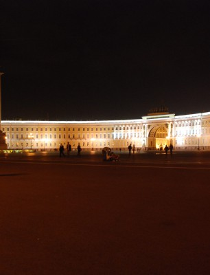 Place-Square-in-St-Petersburg