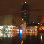 Plaza-Lighting-in-Rotterdam2