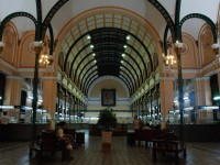 Post-Office-in-Ho-Chi-Minh2