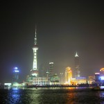 Pudong-in-Shanghai7