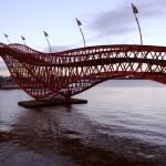 Python-Bridge