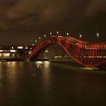 Python-Bridge2