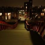 Python-Bridge3