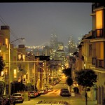 Residential-Street-of-San-Fransisco