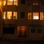 Residential-Street-of-Sausailto7